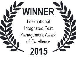 IMP Award