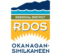 Regional District Okanagan-Similkameen