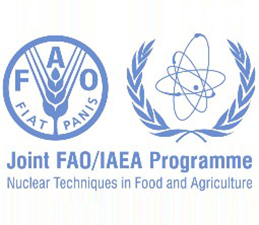 FAO/IAEA Programme Nuclear Techniques in Food and Agriculture