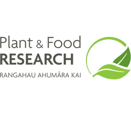 Plant & Food Research Rangahau Ahamara Kai